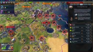Photo of Civilization 6 Archaeology Guide – How to Train and Use Archaeologists
