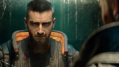 Photo of Cyberpunk 2077 Multiplayer Won't Be Out for Years, Had Better be Netrunner