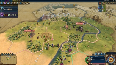 Photo of Civ 6 Eleanor of Aquitaine Leader Guide – How to Win as Eleanor
