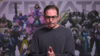 Photo of Overwatch to Ban Heroes in Way That Totally Doesn't Count as Hero Bans