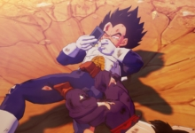 Photo of Dragon Ball Z: Kakarot Tips – 7 Things the Game Doesn't Tell You