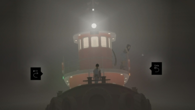 Photo of Kentucky Route Zero Review: Thematic Surrealism