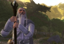 Photo of The Quiet, Enduring Success of The Lord of the Rings Online