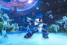 Photo of Blizzard Shoots Down Rumors of Hero Bans Coming to Overwatch