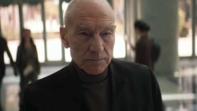 "Photo of Star Trek: Picard Episode 1 ""Remembrance"" Review: Earl Grey, Decaf"