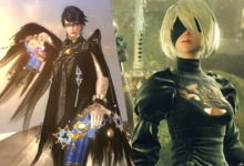 Photo of PlatinumGames Teases Massive Year As It Unveils Tencent Investment