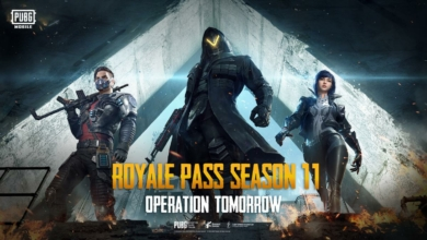 Photo of PUBG Mobile 0.16.5 Patch Notes Summary – Release Date and Details