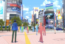 Photo of Tokyo Mirage Sessions Costumes Guide – How to Get All Costumes