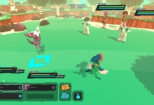 Photo of Temtem Best Moves Guide: The Best and Strongest Competitive Techniques