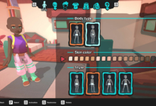 Photo of Temtem Character Customization Guide: How to Change Hairstyles, Clothes, and Dyes