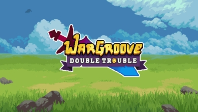 Photo of Wargroove Announces Free DLC With Co-Op Campaign And More
