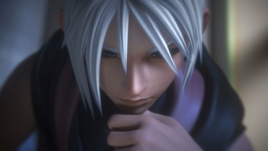 Photo of What Is Project Xehanort, a Kingdom Hearts 'Mobile Experience?'
