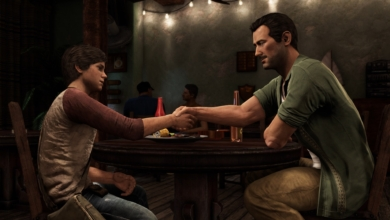 Photo of The Uncharted Film Has a New (Hopefully Final) Release Date