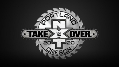 Photo of NXT TakeOver: Portland Preview and Predictions