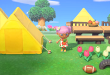 Photo of Animal Crossing: New Horizons Marks Nintendo's Next Step Toward Inclusivity