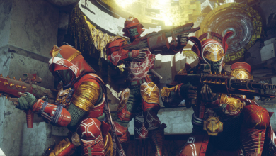 Photo of Destiny 2 Best Scout Rifles Guide – February 2020 Meta