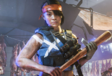 Photo of Division 2 Overcharge Guide – Max Skill Tiers & How to Overcharge