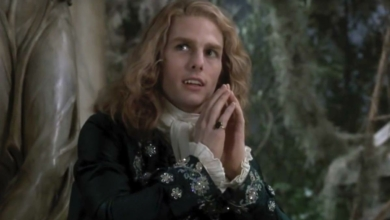 Photo of Why Can't We Have a Good Vampire Chronicles Adaptation?