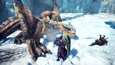 Photo of MHW Best Bow – Iceborne Guide & Build Tips (Updated February 2020)