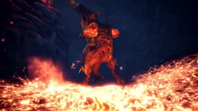 Photo of Raging Brachydios Weakness Guide – MHW Tips & Guide