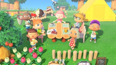 Photo of Animal Crossing: New Horizons's Biggest Direct Livestream Takeaways