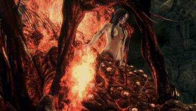 Photo of What the Video Game Monster Girl of Your Dreams Says About You