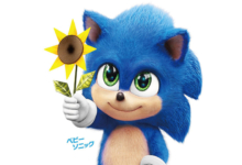 Photo of Revisiting All the Questions I Had About Baby Sonic