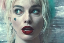 Photo of Birds of Prey Review: Junk Food Cinema at Its Best