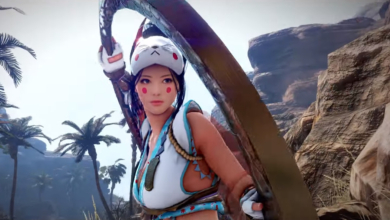 Photo of Is Black Desert Crossplay Supported? – BDO Cross Platform Play Guide