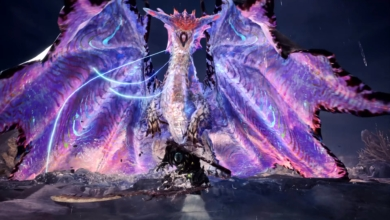 Photo of Is MHW Crossplay Supported? – Monster Hunter Cross Platform Play Guide