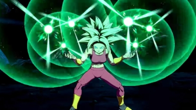 Photo of Dragon Ball FighterZ Season 3 Brings Major Gameplay Changes