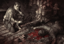 Photo of Killers Can Soon Smash Through Walls in Dead By Daylight