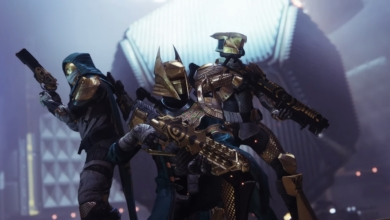 Photo of Trails of Osiris Return March 13 in Destiny 2: Season of the Worthy