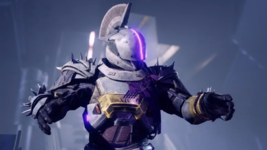 Photo of The Destiny Battle Pass Is Great Because It Feels Attainable