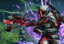 Photo of Destiny 2 Best Combat Bows Guide – February 2020 Meta