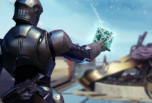 Photo of How to Level Your Destiny 2 Season Pass With Empyrean Restoration
