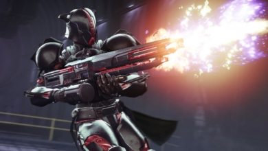 Photo of Destiny 2 Best Machine Guns Guide – February 2020 Meta