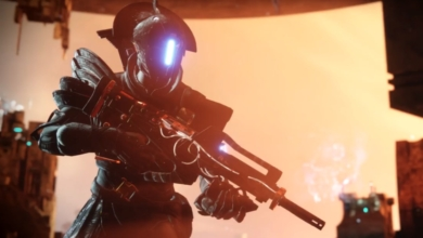 Photo of Destiny 2 Best Pulse Rifles Guide – February 2020 Meta