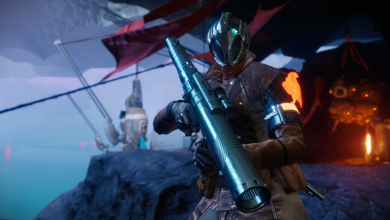 Photo of Destiny 2 Best Rocket Launchers Guide – February 2020 Meta