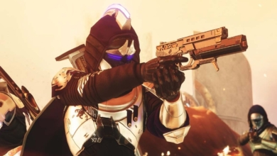 Photo of Destiny 2 Best Sidearms Guide – February 2020 Meta