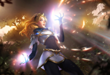 Photo of Legends of Runeterra Expeditions Guide – Tips, Rewards, Strategies