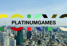 Photo of PlatinumGames Opens New Studio Focused on Service Games
