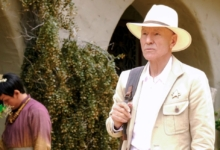 """Photo of Star Trek: Picard Episode 4 """"Absolute Candor"""" Review: Romulans Only"""