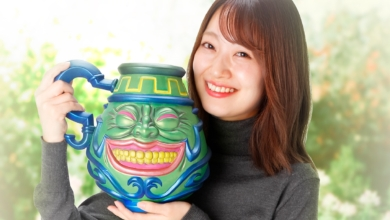 Photo of The Official Pot of Greed Replica: A Review