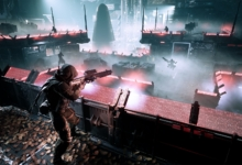 Photo of Another Tactics Game From the Mutant Year Zero Devs Is Out Next Week