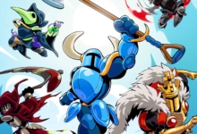 Photo of How Shovel Knight Became The Stan Lee of Indie Game Cameos