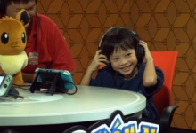 Photo of At Seven Years Old, This Girl is a Better Pokemon Trainer Than Me