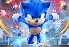 Photo of Alright, Well, They're Making a Sequel to the Sonic the Hedgehog Movie