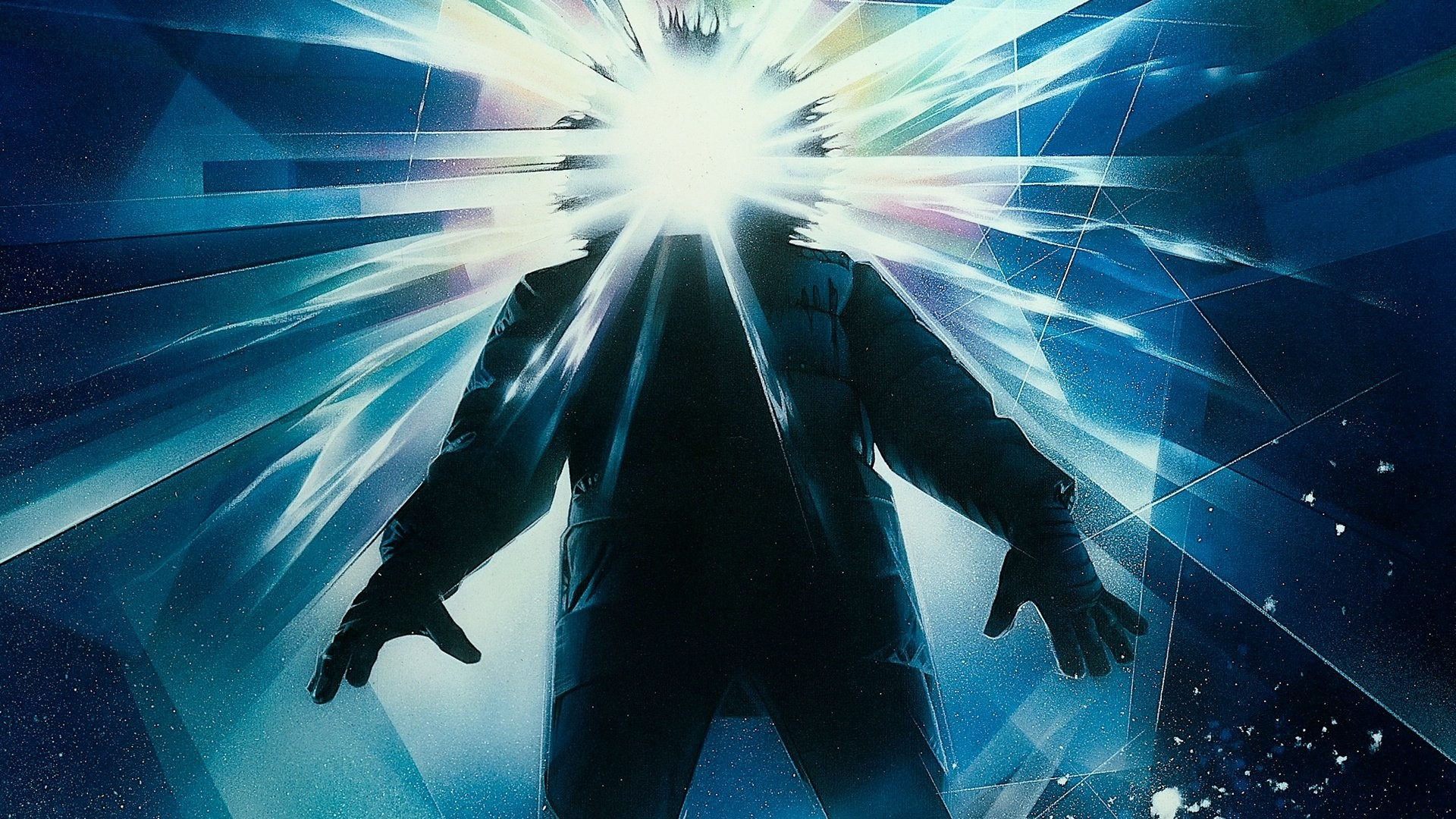 the thing podcast