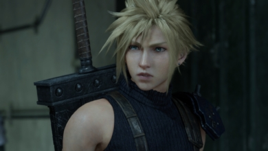 Photo of Final Fantasy VII Remake's Demo is Finally Available